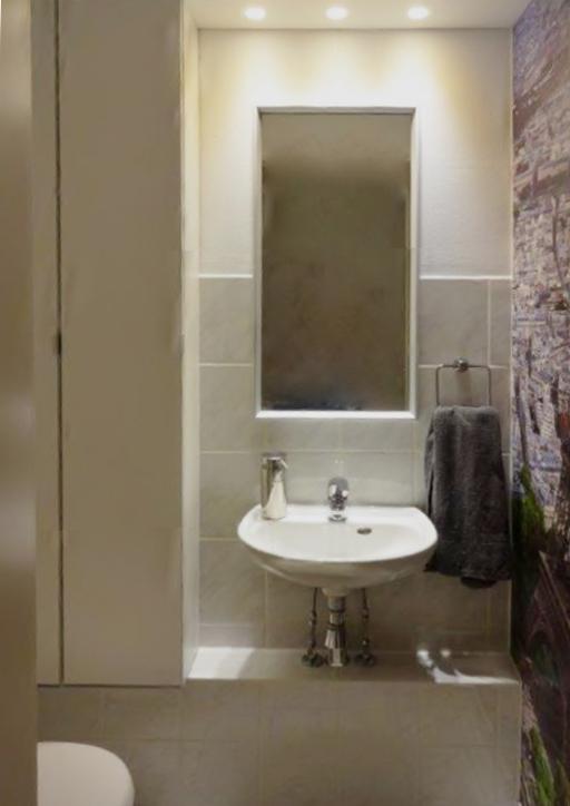 projekte und ideen projekte bad wc raumkonzepte. Black Bedroom Furniture Sets. Home Design Ideas