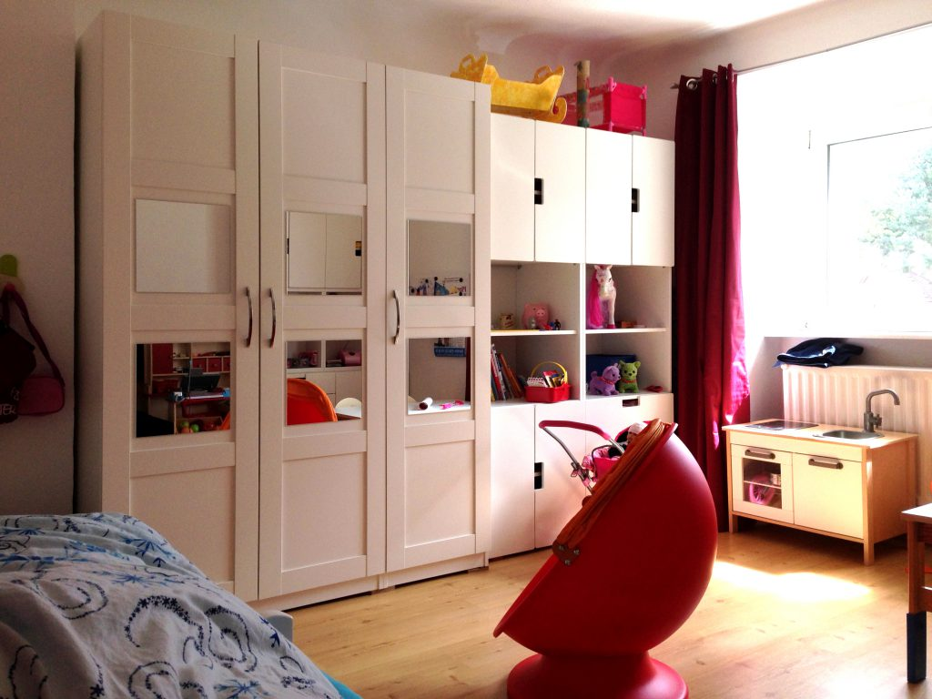 projekte und ideen projekte kinderzimmer raumkonzepte. Black Bedroom Furniture Sets. Home Design Ideas