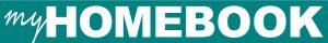 Logo der Website MyHOMEBOOK zum Beitrag Kinderzimmer einrichten