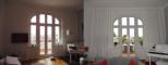 Fenster-Gestaltung-vorher-nachher-B2117-04