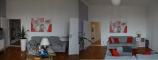 Sofa-Anordnung-vorher-nachher-B2117-03