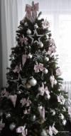 Weihnachtsbaum-karierte-Schleifen-B1721-06